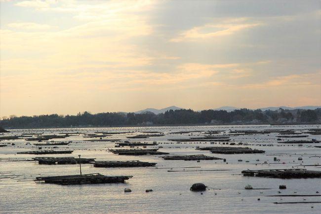水産業の復活